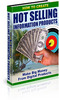 Thumbnail How to Create Hot Selling Information Product - eBook PLR