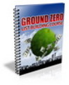 Thumbnail Ground Zero List Building - eCourse (PLR)