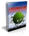 Thumbnail Ground Zero List Building - eCourse (PLR)