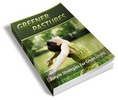 Thumbnail Greener Pastures - Viral eBook