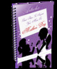 Thumbnail Great Ideas for Mothers Day PLR