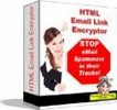 Thumbnail HTML Email Link Encryptor plr