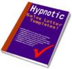 Thumbnail Hypnotic Sales Letters Plr
