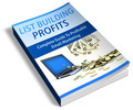 Thumbnail List Building Profits