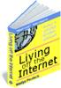Thumbnail Living off the Internet