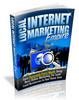 Thumbnail Local Internet Marketing Empire (Viral PLR)