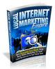 Thumbnail Local Internet Marketing Empire (Viral PLR)