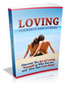 Thumbnail Loving Yourself and Others - Viral eBook