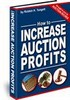 Thumbnail Increase Auction Profits PLr