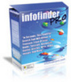 Thumbnail Info Finder Pro PLR