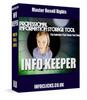 Thumbnail Info Keeper PLR