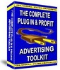 Thumbnail Info Product Creation Toolkit PLR