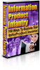 Thumbnail Information Product Infantry PLR
