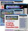 Thumbnail Info Reports Programs PLR