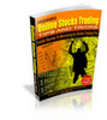 Thumbnail Insider Online Stocks Trading - Viral eBook