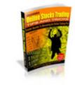 Thumbnail Insider Online Stocks Trading - Viral eBook