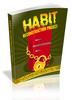 Thumbnail Habit Reconstruction Project - Viral eBook plr