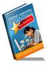 Thumbnail Internet Marketing Essentials for Newbies - Viral eBook plr