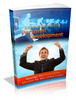 Thumbnail Internet Marketing Personal Development (Viral PLR)