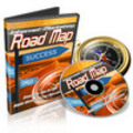 Thumbnail Internet Marketing Roadmap - Video Series plr