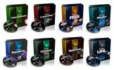 Thumbnail Internet Marketing Scripts Package (PLR)