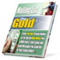 Thumbnail Mailing Lists Gold (PLR)