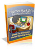Thumbnail Internet Marketing Success Affirmation (Viral PLR)