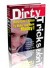 Thumbnail Internet Marketng Dirty Tricks plr