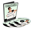 Thumbnail Introduction to Postcard Marketing - Video Series plr
