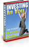 Thumbnail Investing In You (PLR)