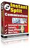 Thumbnail Instant Split Commissions (PLR)