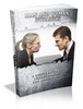Thumbnail Man and Woman Dynamics PLR