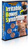 Thumbnail Managing Irritable Bowel Syndrome (PLR)