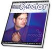 Thumbnail Internet  X-Factor PLR