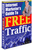 Thumbnail Internet Marketers Guide to Free Traffic (PLR)