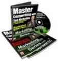 Thumbnail Master Copywriting - Audio Interview