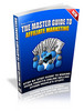 Thumbnail Master Guide to Affiliate Marketing