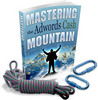 Thumbnail Mastering Google AdWords Cash Mountain