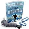 Thumbnail Mastering Google AdWords Cash Mountain