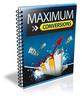 Thumbnail Maximum Conversion (PLR)