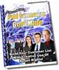 Thumbnail Paid Customers Goldmine PLR