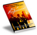 Thumbnail Pay a Professional - Video Series PLR