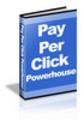 Thumbnail Pay Per Click Powerhouse - Video Series PLr