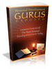 Thumbnail Personal Development Gurus Exposed - Viral eBook plr