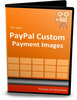 Thumbnail PayPal Custom Payment Images Video (PLR)