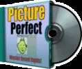 Thumbnail Picture Perfect Image Viewer plr