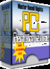 Thumbnail PC Performance PLR
