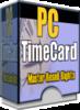 Thumbnail PC Timecard PLR