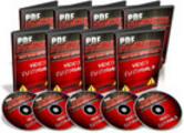 Thumbnail PDF Domination - Video Series MRR