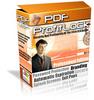 Thumbnail PDF ProfitLock PLR